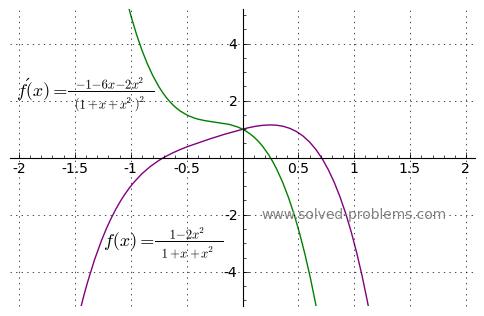 Problem 2-10-b