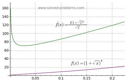 Problem 2-11
