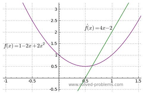 Problem 2-9-b
