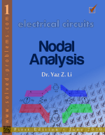 Electrical Circuits eBooks