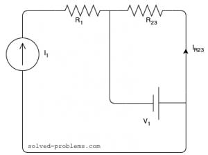 Problem 1213 - 3