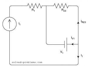 Problem 1213 - 4