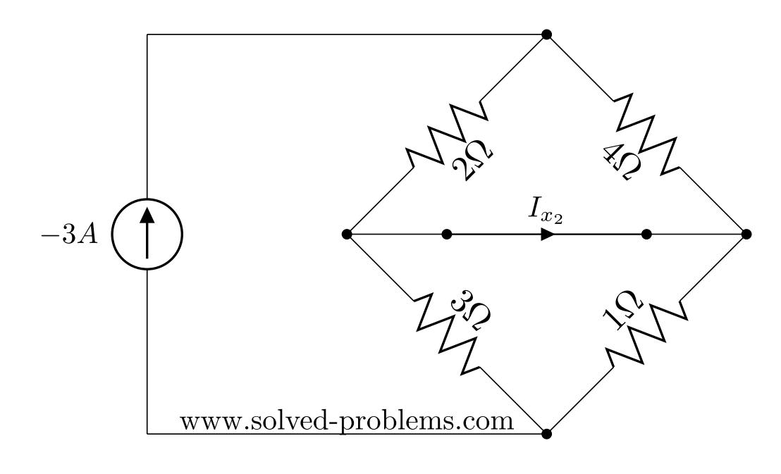 circuit theory by a chakrabarti free download pdf