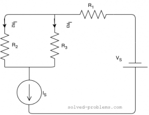 Problem 1246 (2)