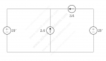 Circuit Containing Only Sources