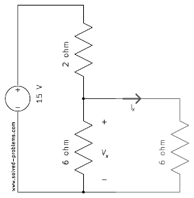 Schematic Symbol For Thermistor as well Index5 likewise Viewthread moreover Input C furthermore 38754. on arduino voltage divider