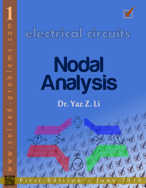 Nodal Analysis eBook